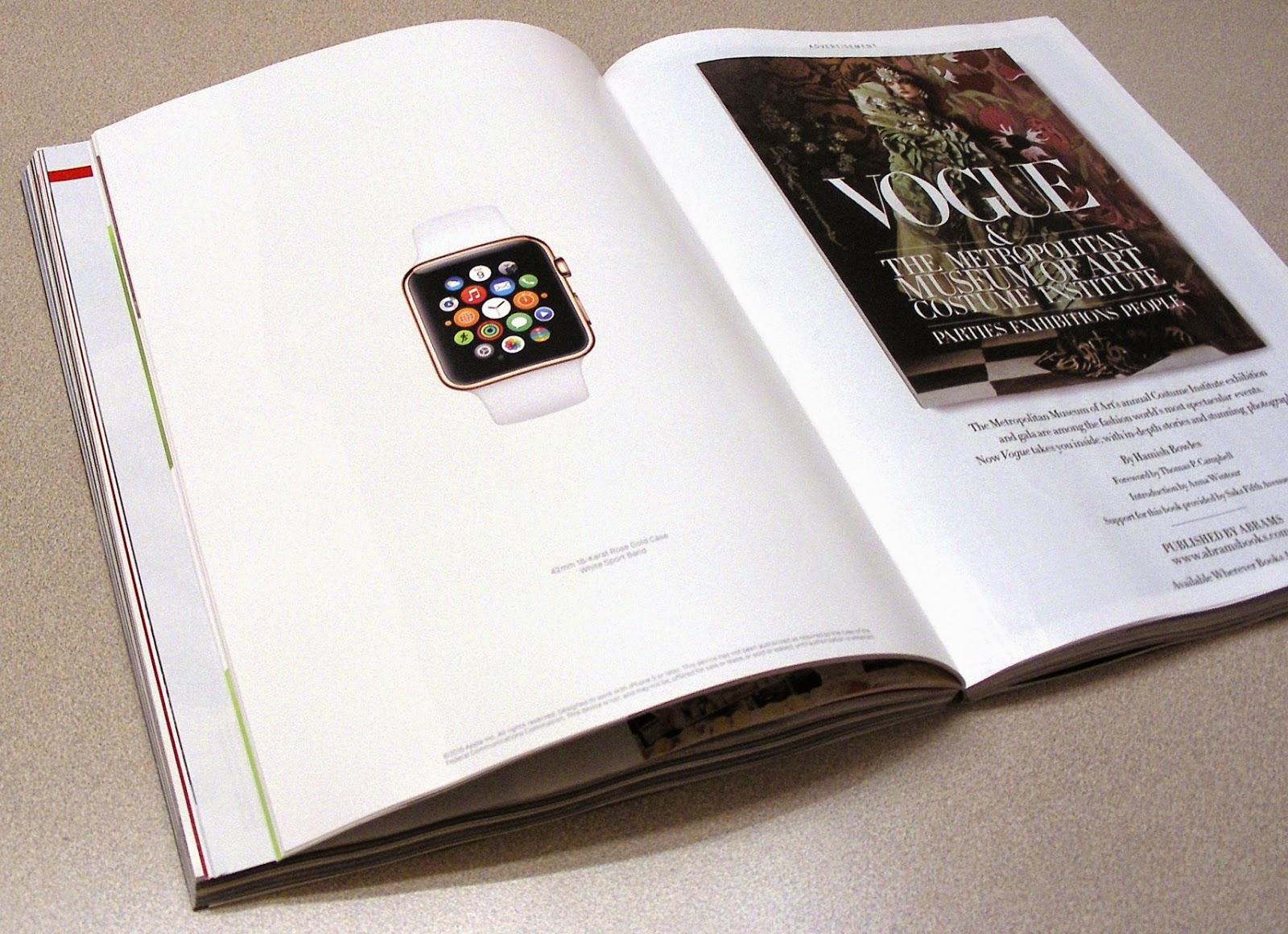 Tom's OSU: Woz on net neutrality and Apple watch apes 1977 ...