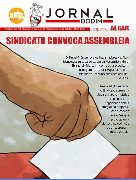 http://www.sinttelmg.org.br/images/noticias/especialalgar%28web%29.pdf