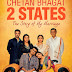 [Read Online] 2 States the story of my Marriage By Chetan Bhagat free download