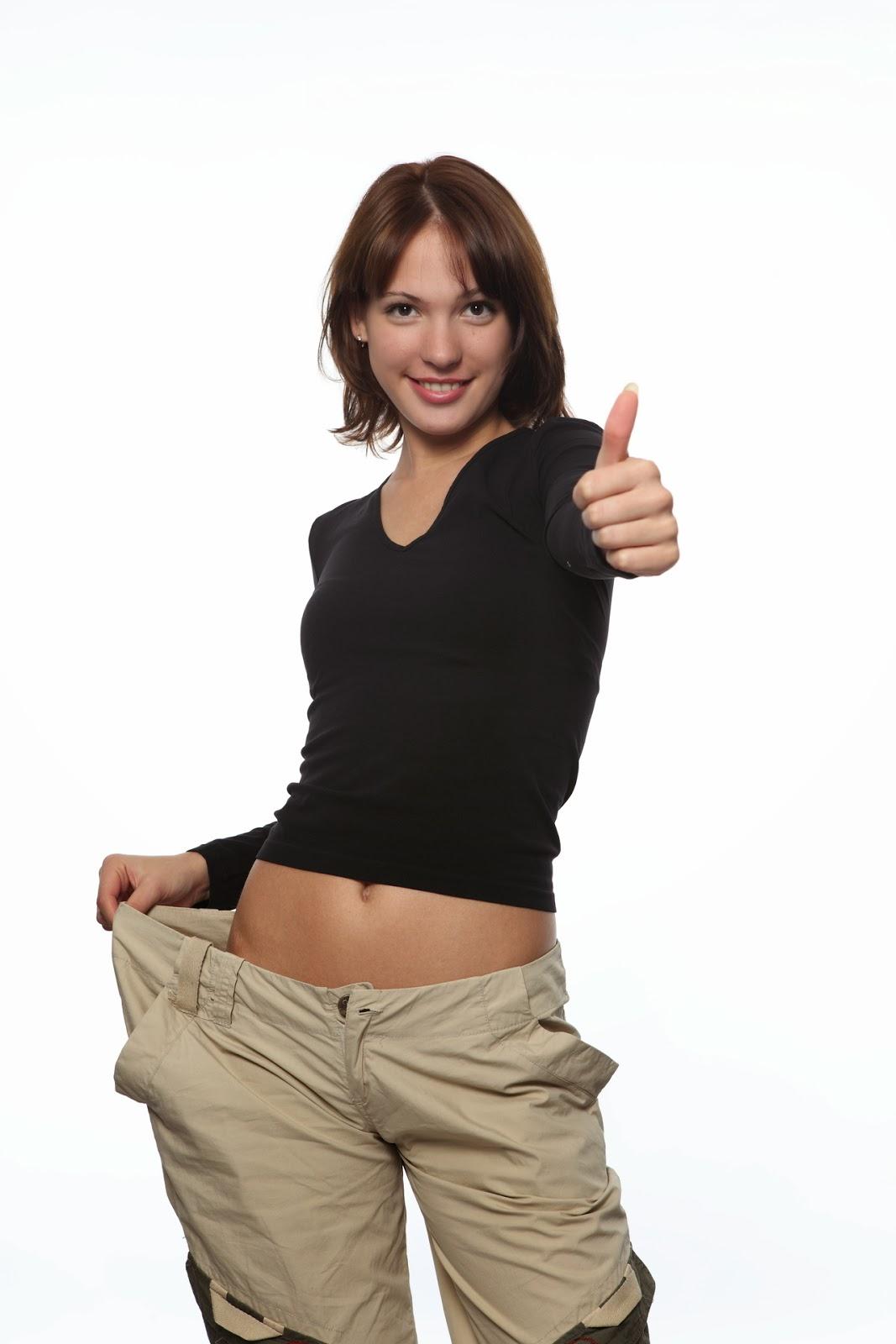 Alguns alimentos podem ajudar a desinchar e emagrecer