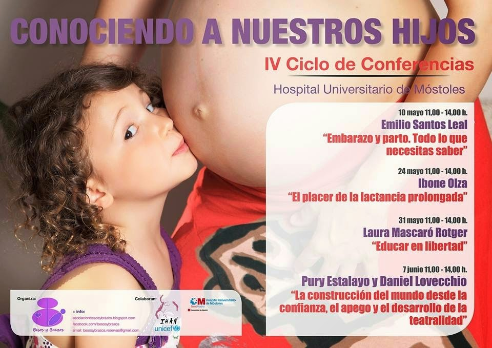 http://asociacionbesosybrazos.blogspot.se/2014/03/iv-ciclo-de-conferencias-conociendo.html