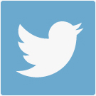 Twitter bazeNNub