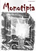 Monotipia 1