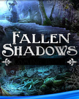 Fallen Shadows PC Game Free Download