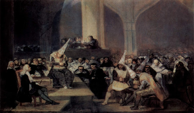 inquisition-black-legend