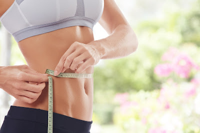 How to Lose 40 Pounds in 4 to 6 Weeks