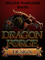 Dragon Forge Designs