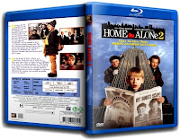 Home Alone 2 - Lost in New York 1992
