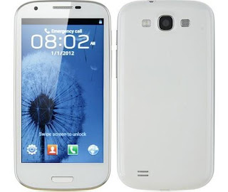 Samsung Galaxy S III, alternatif samsung galaxy s iii,alternatif galaxy s iii,ponsel tandingan galaxy s iii