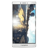 Harga HP Oppo R7 Plus beserta Spesifikasi Review