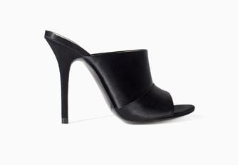 http://www.zara.com/pl/pl/kobieta/buty/obuwie-na-obcasie/buty-bez-pi%C4%99t-na-obcasie-c358018p1805553.html