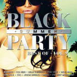 Best Of Black Summer Party Vol 9 CD1 – 2012