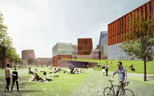 01-Winners-Campus-2015-Architectural-Design-Competition