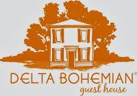 Visit the DBGH