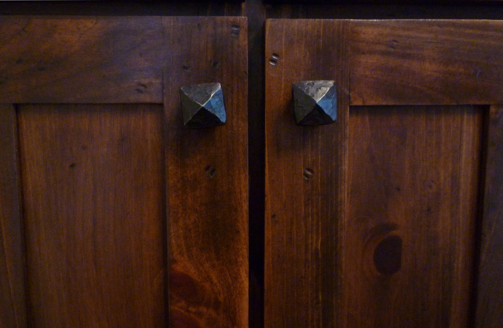 Rustic Cabinet Handles Rustic Cabinet Hardware Pull Kelmscott Manor Collection Of