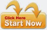 http://boxing-livetvonline.blogspot.com/