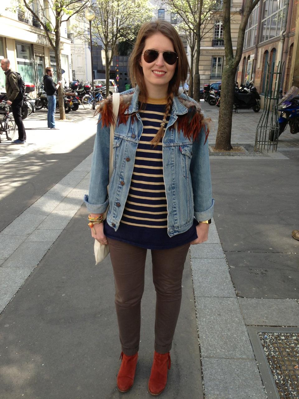 http://www.charlenesurlenet.blogspot.fr