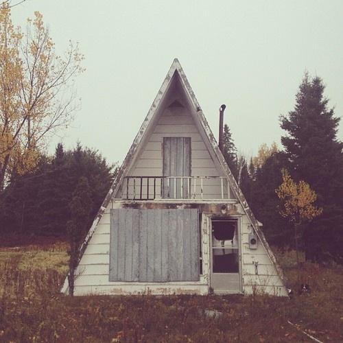 Habitats alternatifs, cabanes et huttes - Page 2 56295064063918774_cjyLi3hT_c