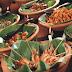 Warung Makan Enak Tapi Tidak Mahal di Jakarta