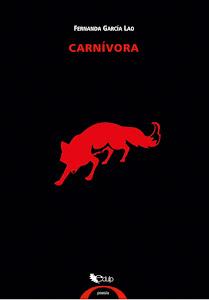 Carnívora