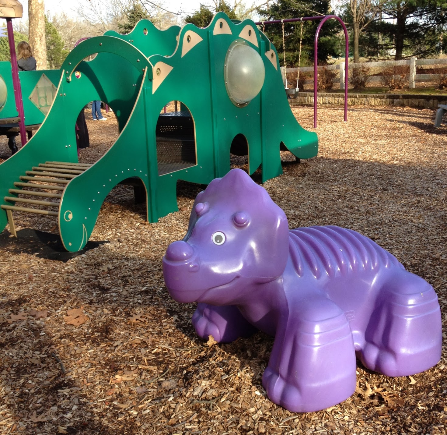 the perfect place for an outdoor dinosaur themed birthday party dino s ...