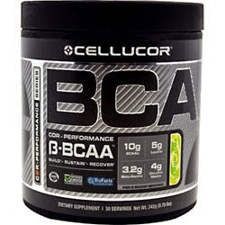 http://www.supplementedge.com/cellucor-bcaa-489.html