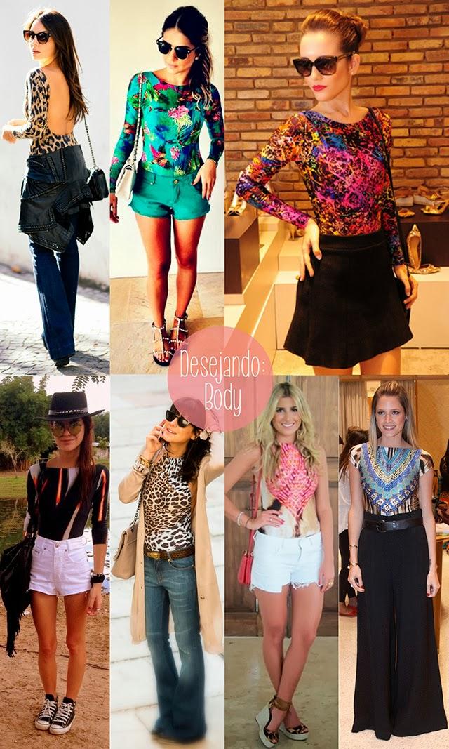 moda, verão, top, chique, feminino, lindo, estampado, print, onça,
