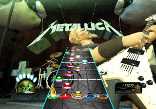Free Download Guitar Hero Metallica PC Game Full Version1
