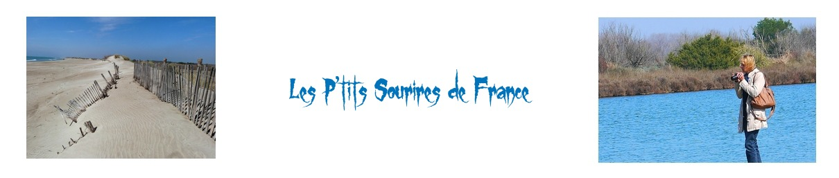 les      ... P'tits.    SOURIRES DE FRANCE .☼.....