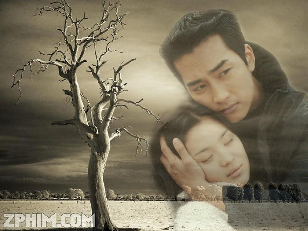 Ảnh trong phim Trái Tim Mùa Thu - Autumn In My Heart 4