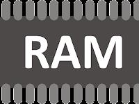 Tips mengoptimalkan penggunaan RAM ponsel Android