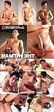 Picture of chinese gay photos