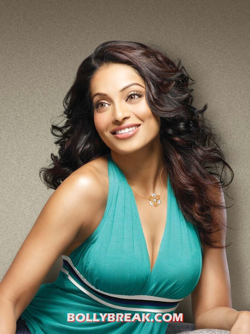 Bipasha Basu Hottest Pics Different Hairstyles Your
