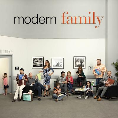 Modern Family S04 Season 4 Episode Online Download