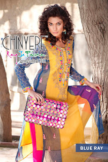 Latest-Summer-Lawn-Collection-by-Chinyere