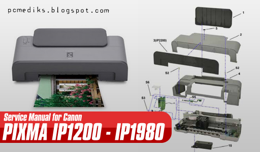 canon ip1600 service manual pc mediks rh pcmediks blogspot com