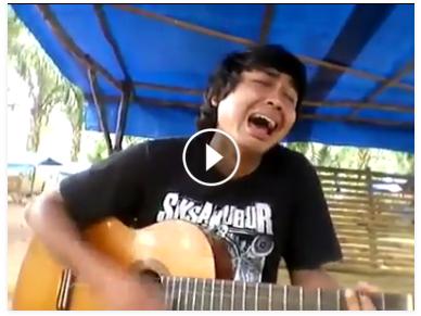 http://jaribandel.blogspot.com/2015/11/download-mp3-haaa-aaaa-aaaaaaa-tidak-dibelikan-baju-memecomicindonesia.html