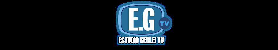 Estudio Gerlei TV