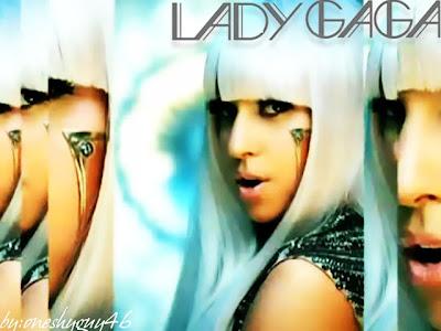 Lady-Gaga-Wallpaper-lady-gaga