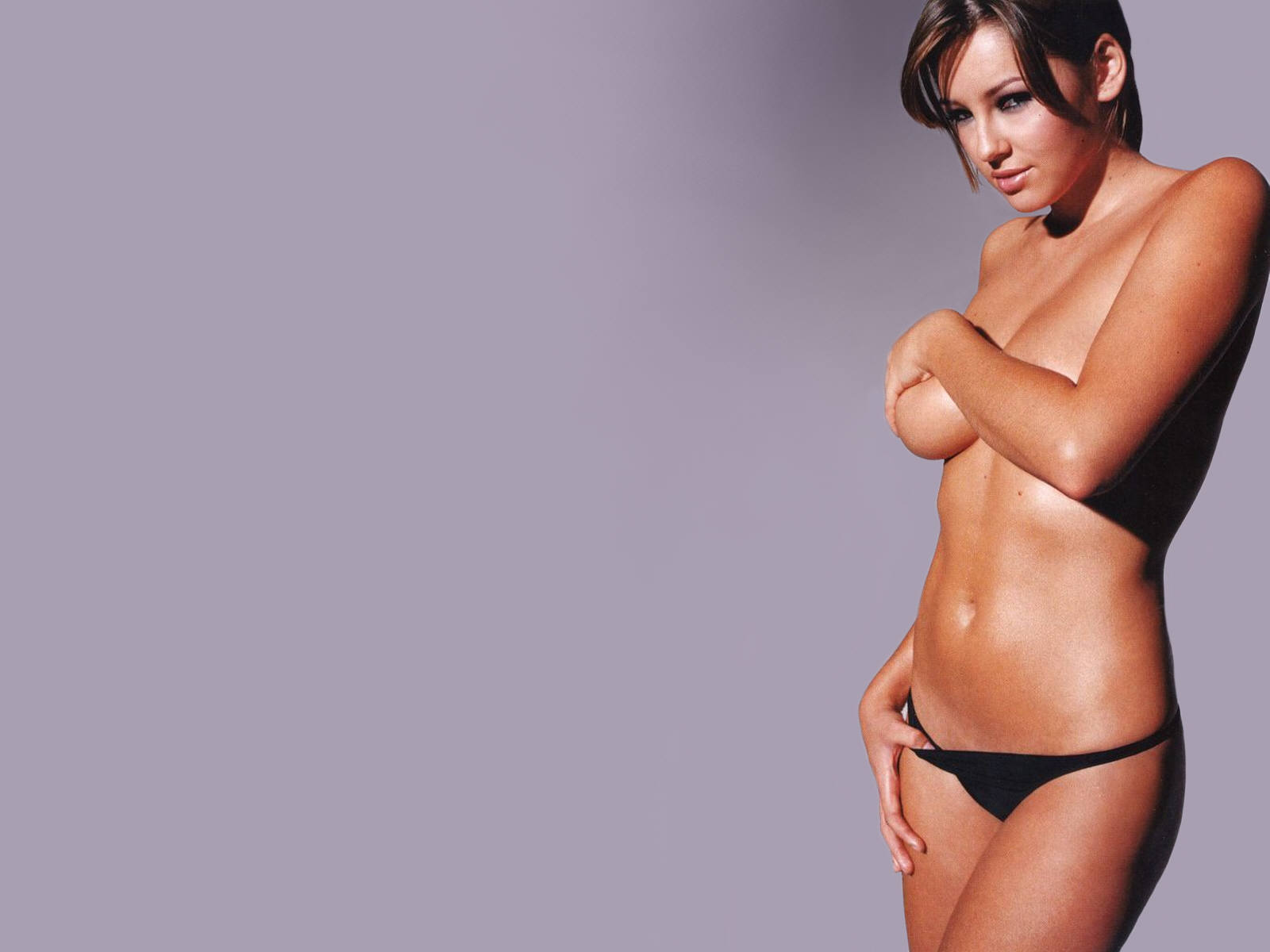 cj miles and her men same nude