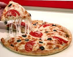 عجينة البيتزا بطريقة الشيف حسن - البيتزا بصوص المطاعم الشيف حسن - البيتزا بالتفاصيل والصور - طريقة عمل البيتزا للشيف حسن -البيتزاعلى الطريقة المصرية للشيف حسن - pizza recipes- وصفات الشيف حسن - pizza-  - صلصه البيتزا - فيديو عمل اليبتزا الايطالية - طريقة تحضير صلصه البتزا الايطالى - صوص البيتزا الايطالية