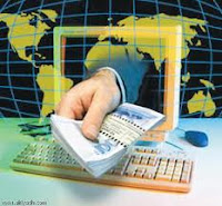 دورة الربح من الانترنت
