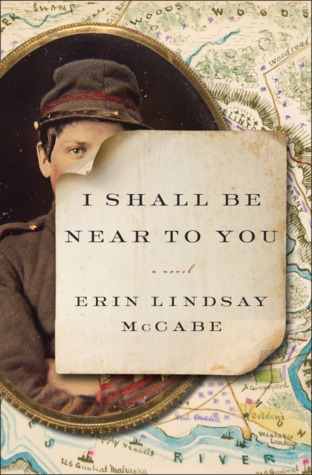 Erin Lindsay McCabe