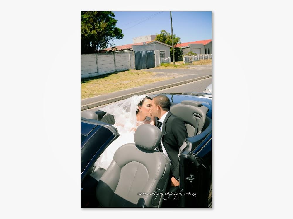 DK Photography Lameez+Slide-148 Lameez & Muneeb's Wedding in Groot Constantia and Llandudno Beach  Cape Town Wedding photographer