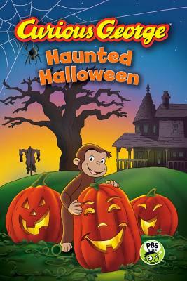 Lot of 8 Books Halloween Thankful Thanksgiving Pilgrims Peanuts Arthur Fluffy