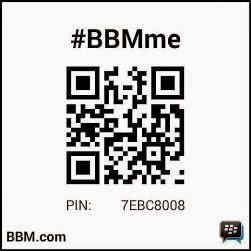 Pin BB:
