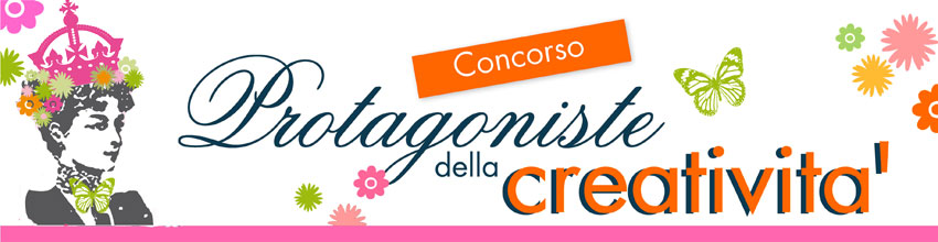 Protagoniste della Creativit
