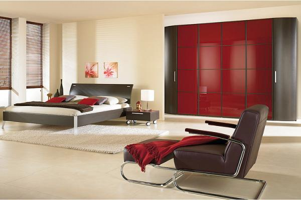 mobila si stil dormitor feng shui. Black Bedroom Furniture Sets. Home Design Ideas
