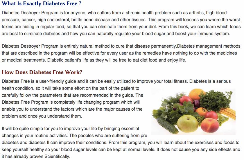 type 1 diabetes treatment guidelines pdf