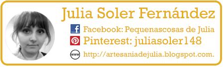 http://artesaniadejulia.blogspot.com.es/